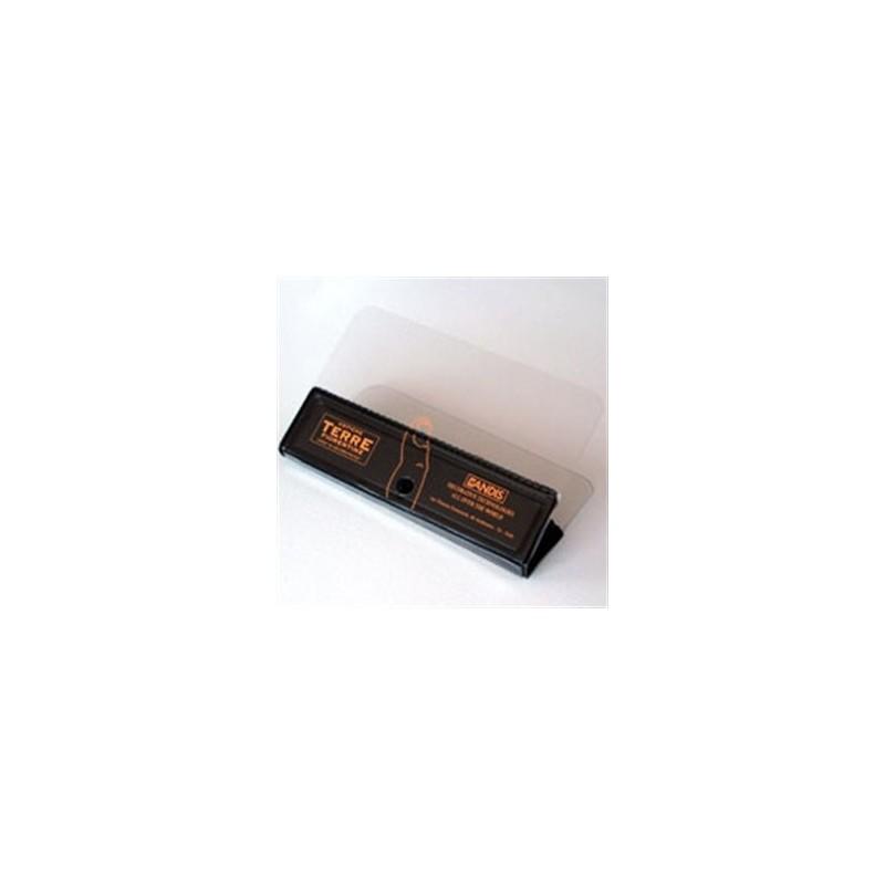 Spatola Complementi e Accessori per decorativi Candis