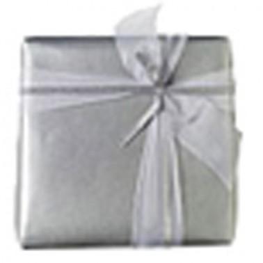 Offerta Odoroff - Pacchetto Silver Prodotti Naturali