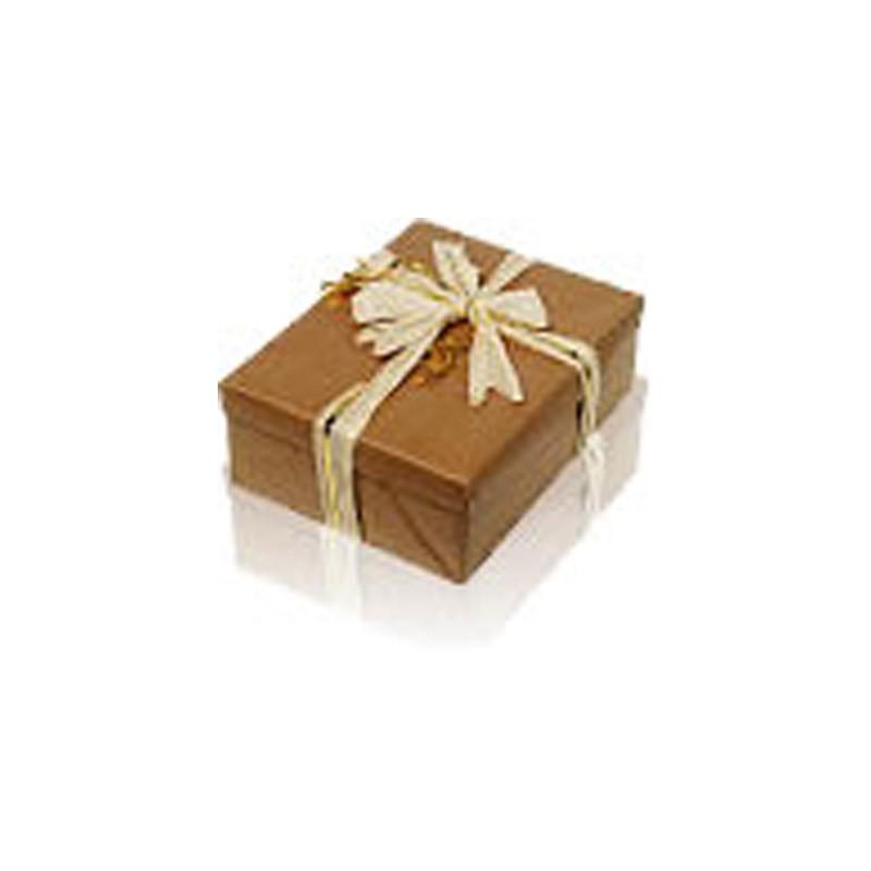 Offerta Odoroff - Pacchetto Gold Prodotti Naturali