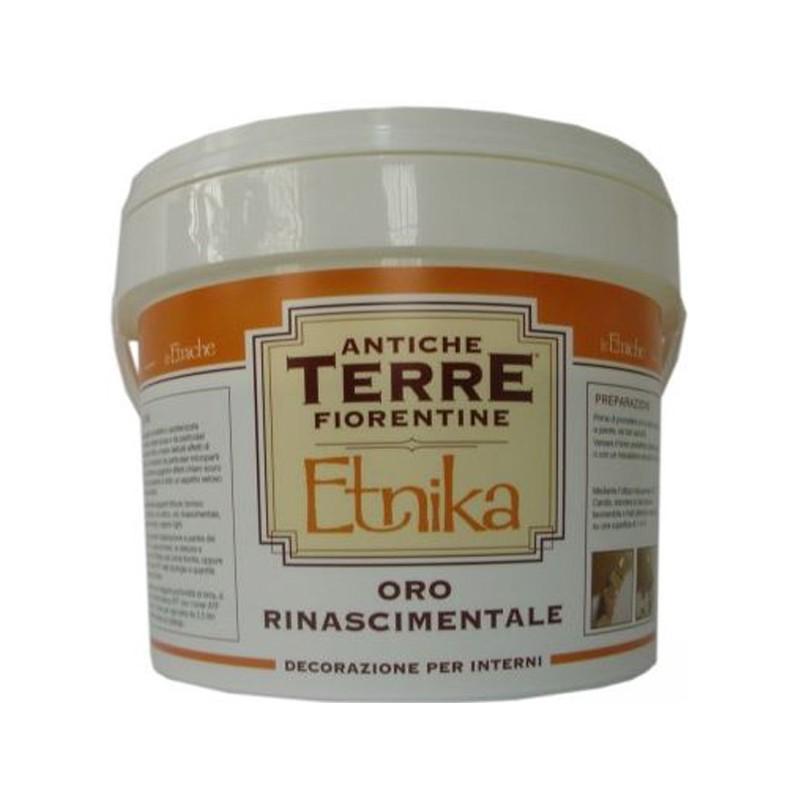 Etnika Antiche Terre Fiorentine - Etnika Candis
