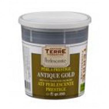 Perla Prestige Antiche Terre Fiorentine - Perlescente e Perlescente Prestige Candis
