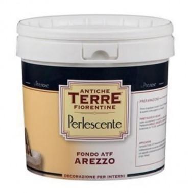 Fondo Perlescente e Prestige Antiche Terre Fiorentine - Perlescente e Perlescente Prestige Candis