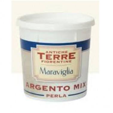 Perla Maraviglia Antiche Terre Fiorentine - Maraviglia Candis