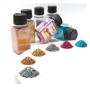 Glitter Antiche Terre Fiorentine - Complementi e Accessori per decorativi Candis