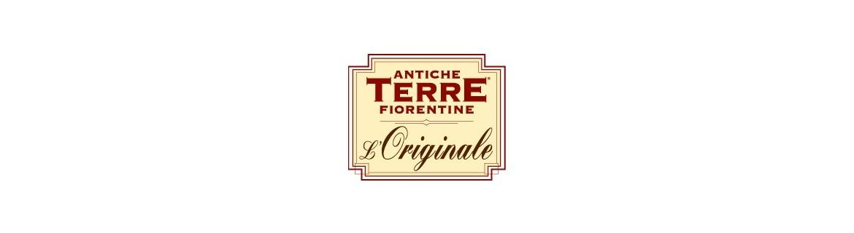 Antiche Terre Fiorentine - L'Originale