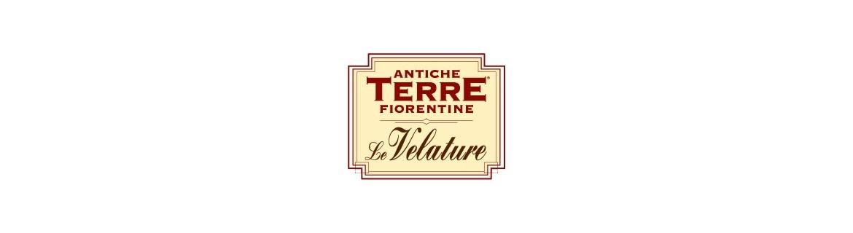 Antiche Terre Fiorentine - Velature
