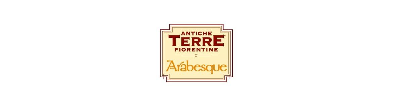 Antiche Terre Fiorentine - Arabesque