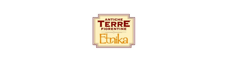 Antiche Terre Fiorentine - Etnika