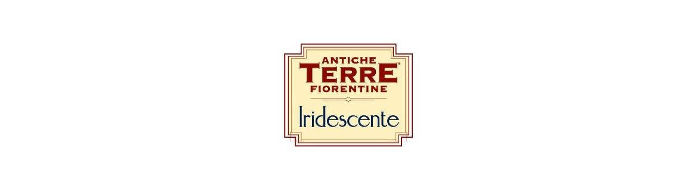 Antiche Terre Fiorentine - Iridescente