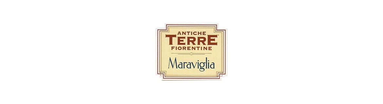Antiche Terre Fiorentine - Maraviglia