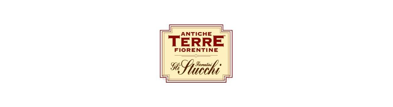 Antiche Terre Fiorentine - Stucco Fiorentino