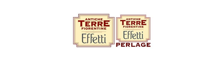 Antiche Terre Fiorentine - Effetti e Effetti Perlage