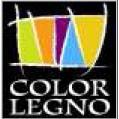Color Legno