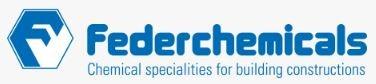 Ferderchemicals s.r.l