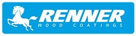 Renner - Rio Verde