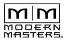 Modern Masters Inc.